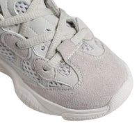 MOF Kids lace-up sneakers sneakers MOF for kids
