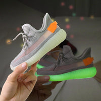 MOF Kids light up sneakers sneakers MOF for kids