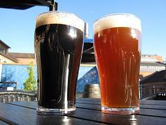 Ales vs. Lagers: Which Will Be On Your Beer Brewing Agenda?