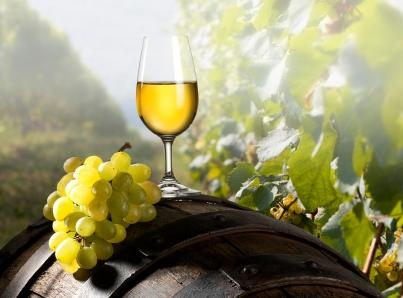 A Few Tips For Making High Alcohol Wines