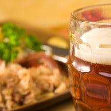 Beer Pairing Guide for Holiday Meals
