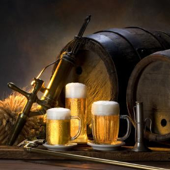 An Introduction To Home Brewing Terminology
