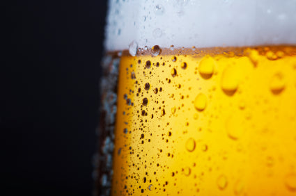 Beer brewing myths