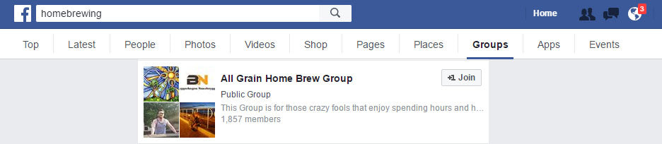 Facebook Groups2