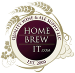 HomeBrewIt.com / Quality Wine and Ale Supply