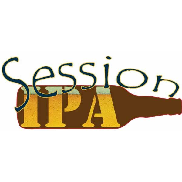 Session IPA Brewers Best Beer Making Kit