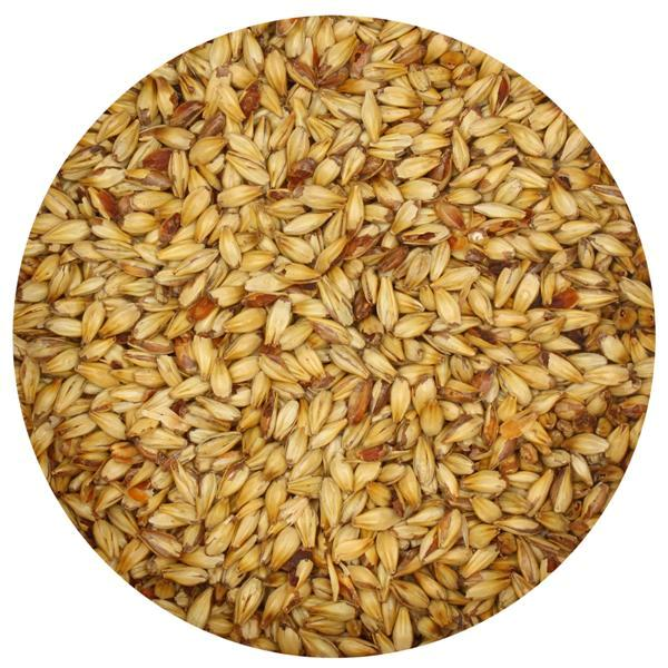 Briess Caramel (Crystal) 20l Malt - 1 Lb.