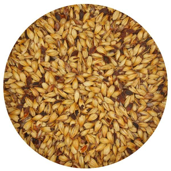 Briess Caramel (Crystal) 40l Malt - 1 Lb.