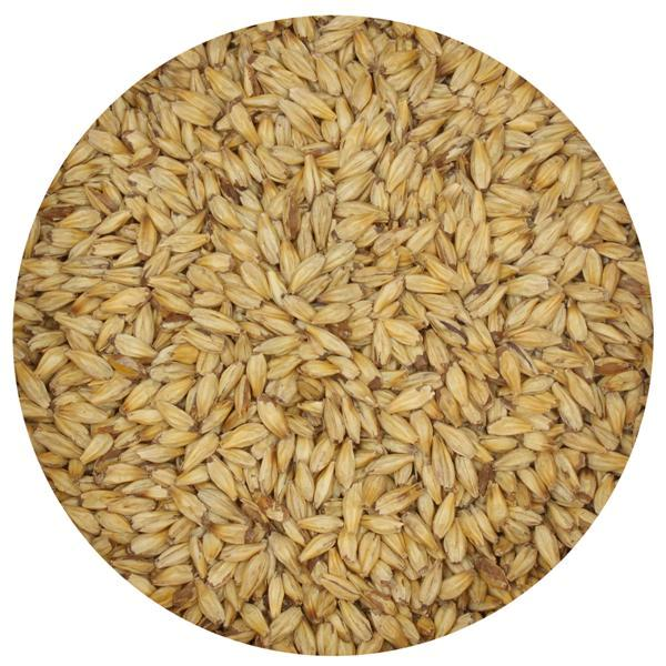 Carapils (Dextrine) Malt - Briess (USA) - 10 Lb.