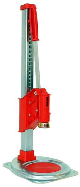 Super Agata Bench Capper - Automatic Height Adjustment