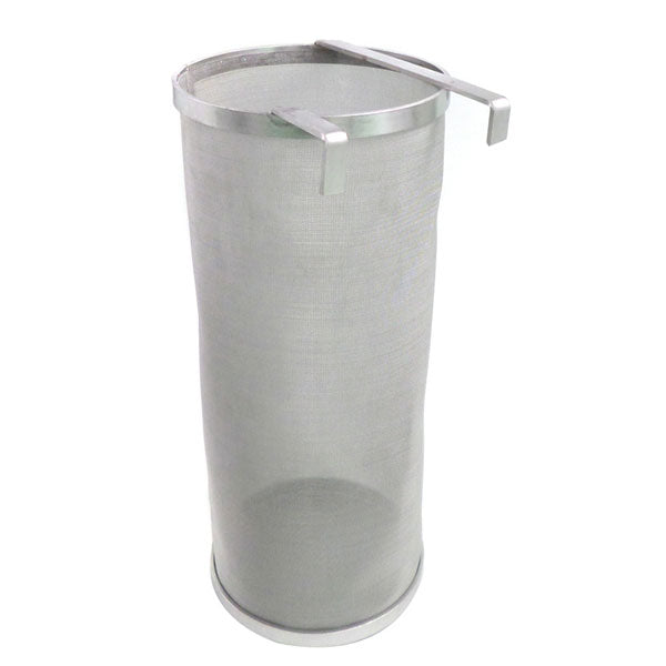 Brewers Best Stainless Steel Kettle Hopping Filter