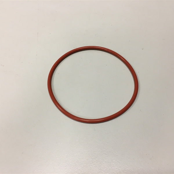 Replacement Silicone O-Ring for Enolmatic Tandem Filter Housing Lid