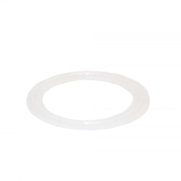 1.5 in. Tri-Clamp Gasket - Silicone