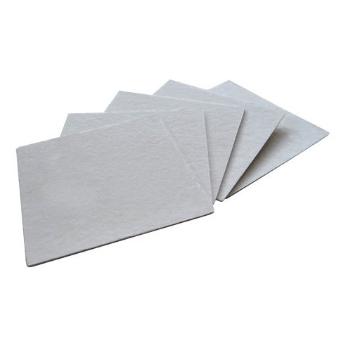 Wine Filter Sheets - 8 Micron - 20 x 20 cm - 25 Pack