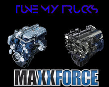 Load image into Gallery viewer, International Maxxforce 11 13 15 ECM Tune Delete DPF EGR DEF 2002 - 2018