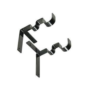 Window Frame Hanging Rod Holders-Buy two free shipping+80%OFF
