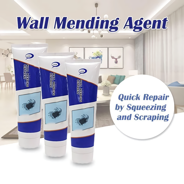 Wall Mending Agent(Buy more, lower cost)