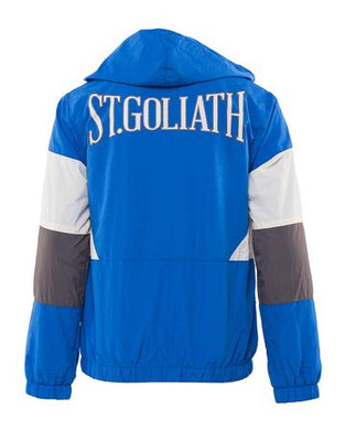 St. Goliath | Track Jacket