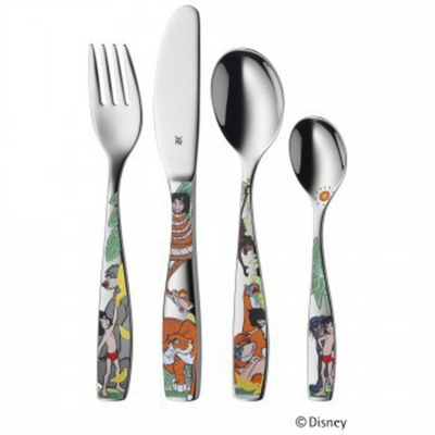 WMF Children's Cutlery Sets
