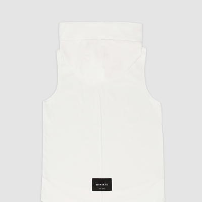 Offwhite No Sleeve