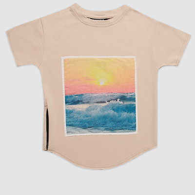 The Sunset T-Shirt