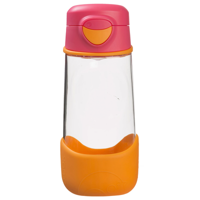B.Box | Spout Bottle