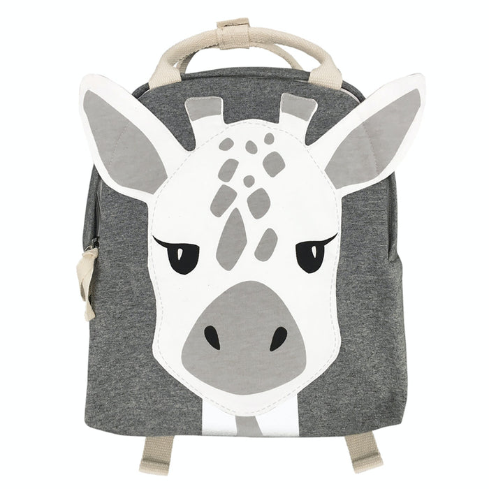 Mister Fly - Back Pack Giraffe
