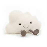 Jellycat - Amuseable Cloud