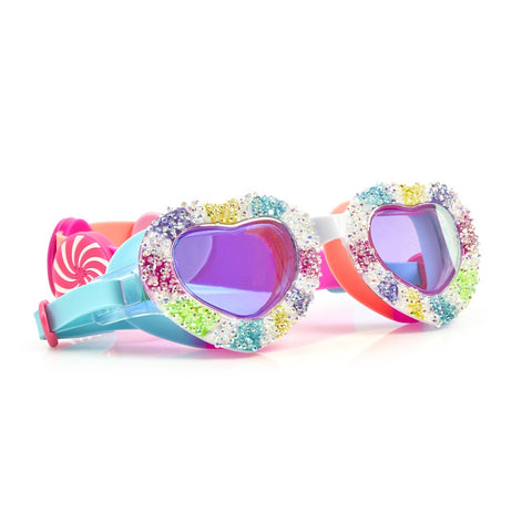 Bling2o Sweet Heart Candy Goggles