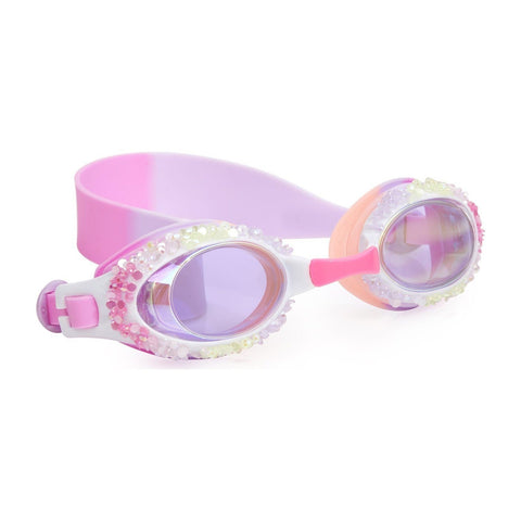 Bling2o Spumoni Goggles-Pink