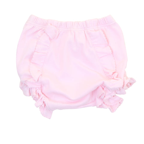 Magnolia Baby Essentials Pink Diaper Cover