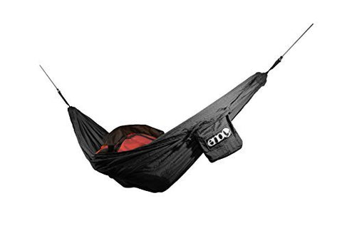 Eagles Nest Outfitters ENO Underbelly Gear Sling, Hammock Accessory