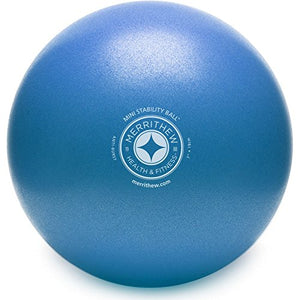 STOTT PILATES Mini Stability Ball
