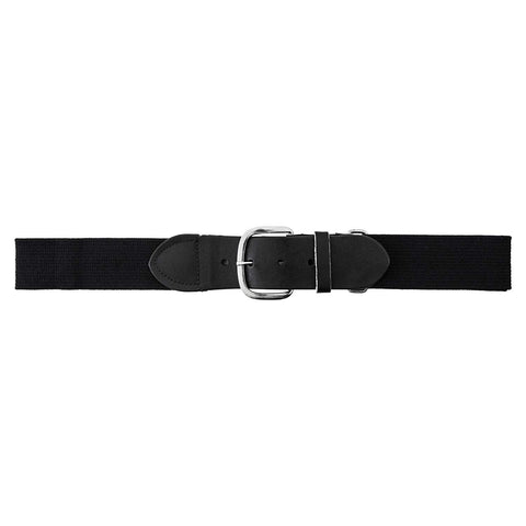 Champion Sports Elastic Uniform Belt