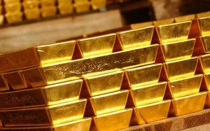 Why Gold Could be a Better Investment Than Real Estate Now and Throughout 2017