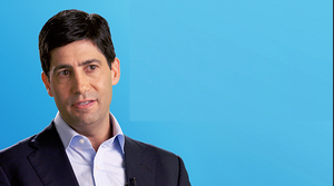 Would Kevin Warsh Give The Fed A Makeover?