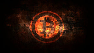 Bitcoin THREATENS Global Currencies