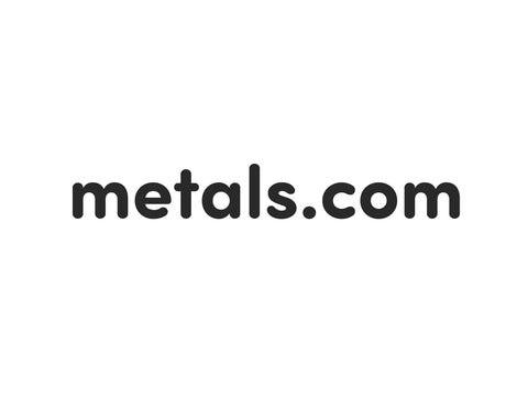 Metals.com Rated #1 In Customer Satisfaction In United States