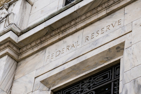 "Goldman Sachs & UBS: ""No Imminent Rate Cut"" No Matter What the Fed Said"