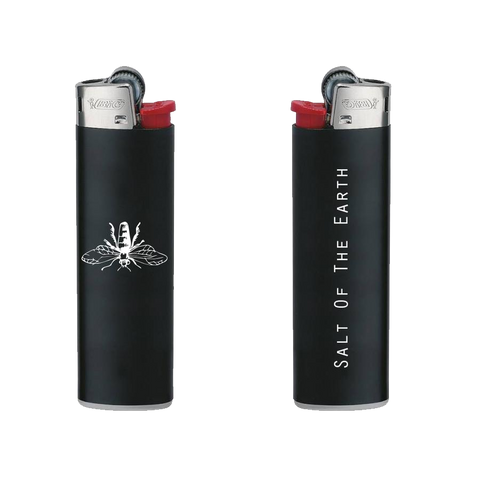 Bee Lighter