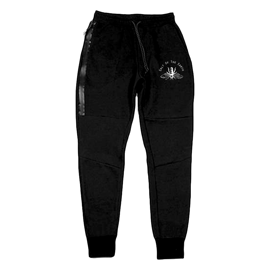 SOTE Track pants