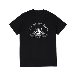 SOTE Bee T-Shirt