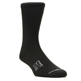 Drymax Moisture Wicking Dress Sock