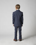 Boy's Genesis 2-Piece Suit