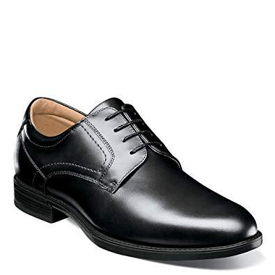 Florsheim Midtown Waterproof Oxford Shoe