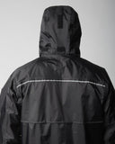 Waterproof Pack-it Jacket
