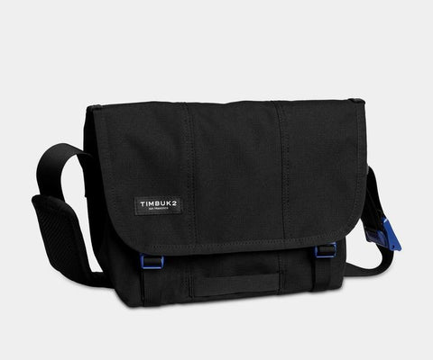 Timbuk2 Lightweight Waterproof Flight Messenger Bag