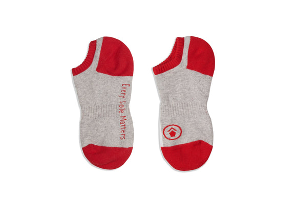 1 Pair Amílkar Ankle Socks