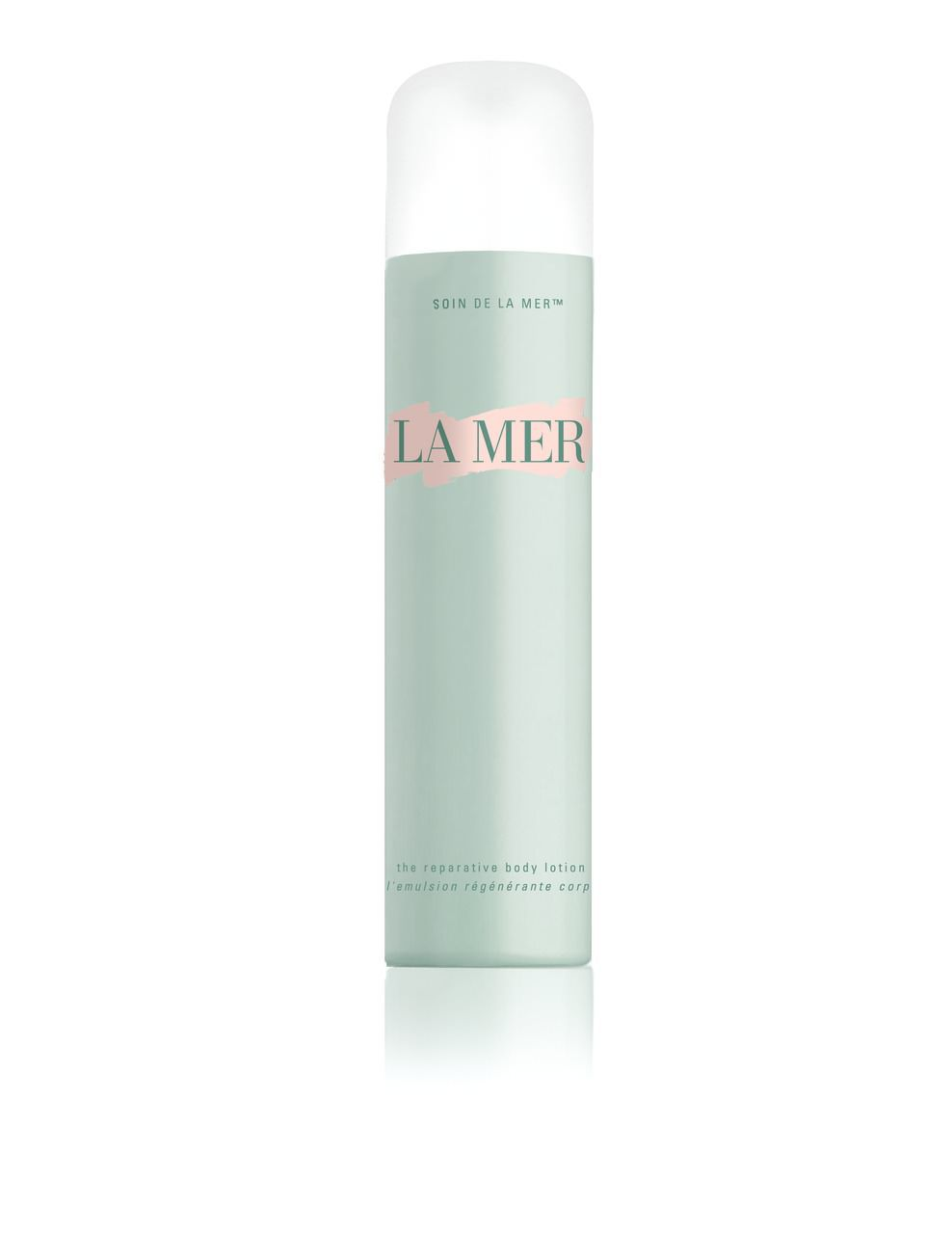 La Mer - The Reparative Body Lotion