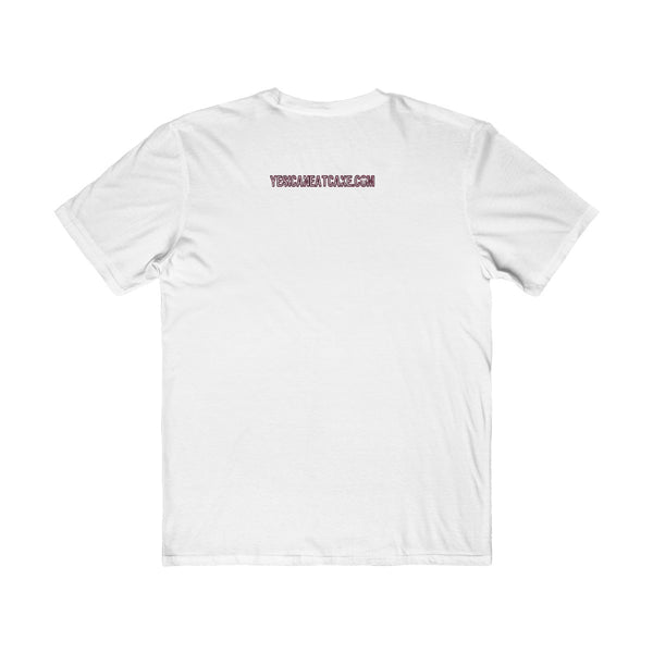 Type 1 Personality - Men's Very Important Tee - PY